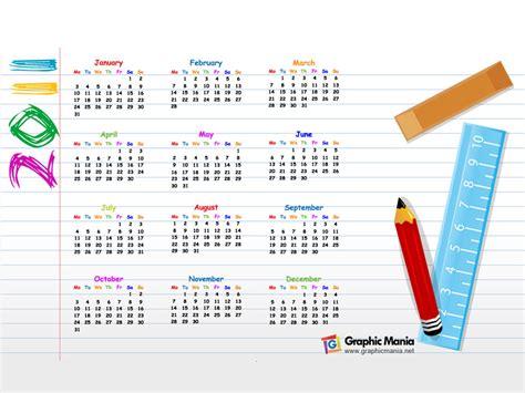 doodle calendar link 2011 calendar doodle by rafiqelmansy on deviantart