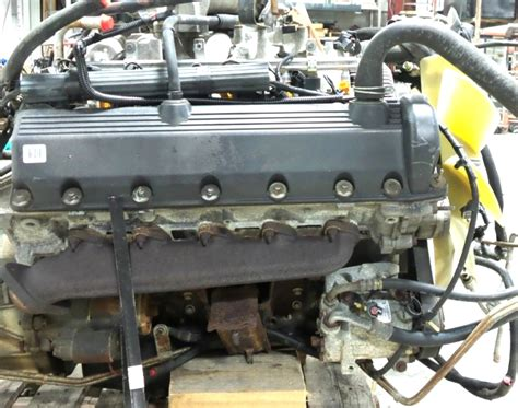 new ford v10 engine for sale ford 460 rv engine performance parts autos post
