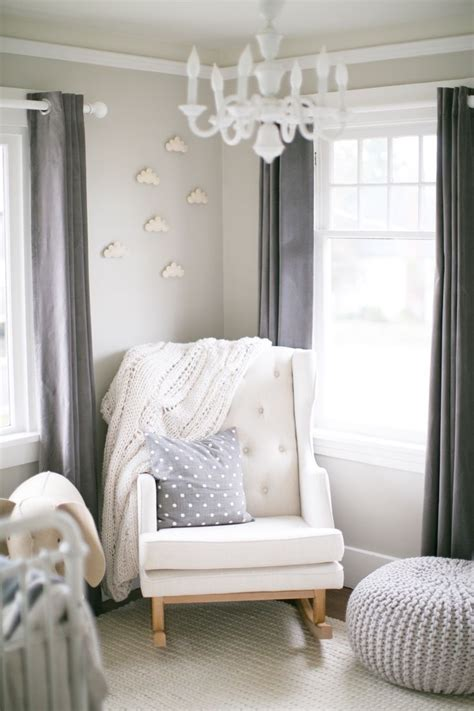 Baby Jungenzimmer by 89 Best Nursery Paint Colors And Schemes Images On