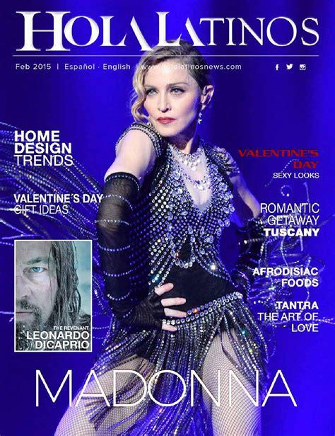 hola latinos 36 by hola latinos magazine issuu hola latinos 51 by hola latinos magazine issuu