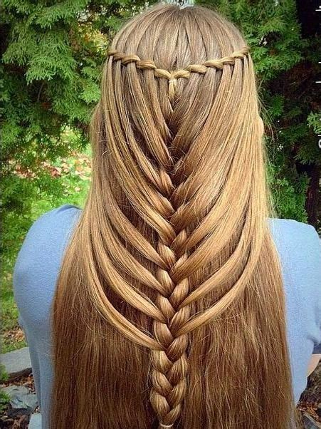 1015 fine hair styles 1015 best hairstyles and hair to do s images on pinterest