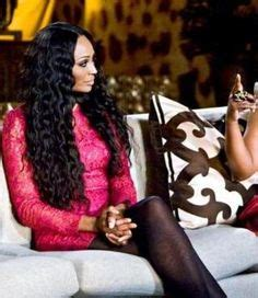 atlanta housewives cynthia hairstyle 1000 images about housewives of atlanta on pinterest