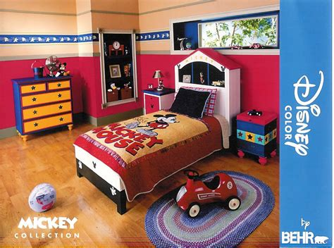 disney cars bedroom ideas disney cars bedroom decor decorating ideas car pictures