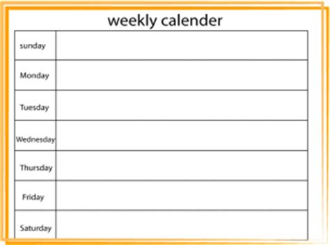 printable calendar lined search results for blank monthly page 2 calendar 2015