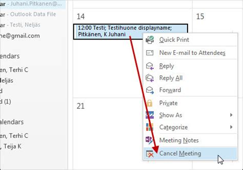 outlook 365 help desk outlook 2013 kalender helpdesk