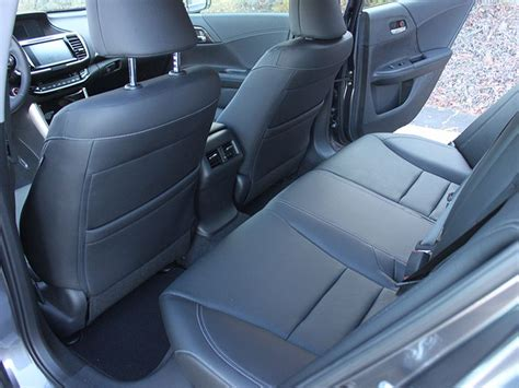 honda accord car seat check 12 things you need to about the 2017 honda accord
