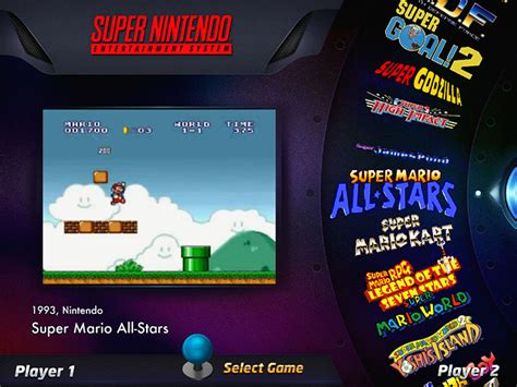 gameex theme editor download gigabyte brix pro and hyperspin vs gameex adam zwakk