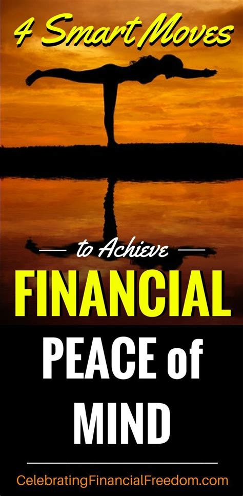 mastering money a simple guide to achieving financial success books best 25 financial peace ideas on budget