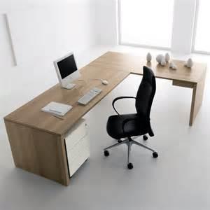 The Best Desk Chair Best 25 L Shaped Office Desk Ideas On Pinterest L Desk