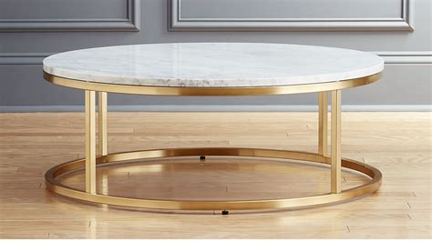 oval marble top coffee table brass coffee tables oval shape with marble top almosthomebb