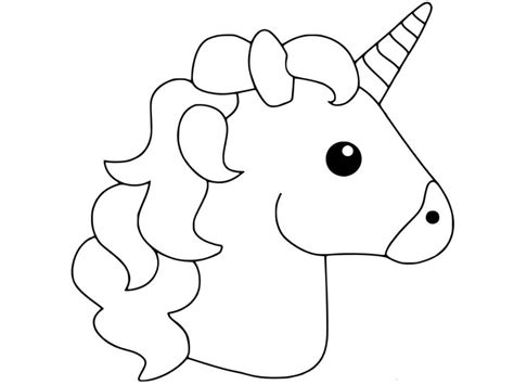 unicorn pictures to color 41 magical unicorn coloring pages