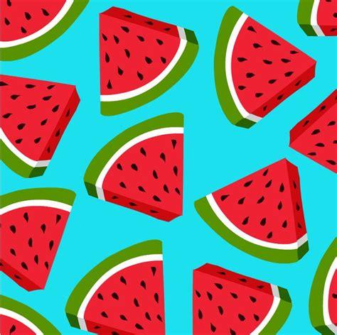cute wallpaper watermelon waltermelon wallpaper group of wallpaper watermelon
