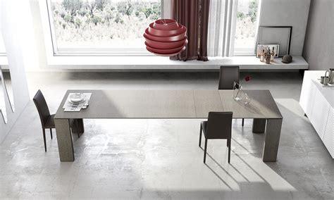 tavoli e sedie lissone tavoli e sedie riflessi gelosa arredi lissone