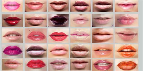gambar bentuk wajah jenis gambar vagina lengkap dengan kenimatanya toko pria