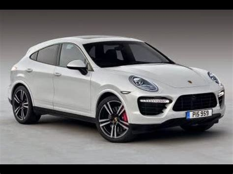 porsche suv white 2017 2017 porsche cayenne review official