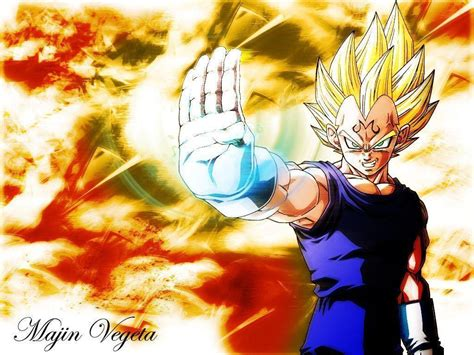 dark vegeta wallpaper majin vegeta wallpapers wallpaper cave