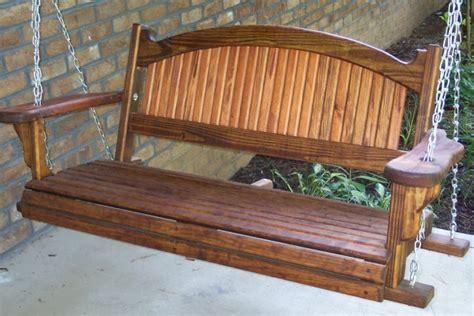porch swing plans pdf porch swing bed plans porch swing plans pdf porch swings