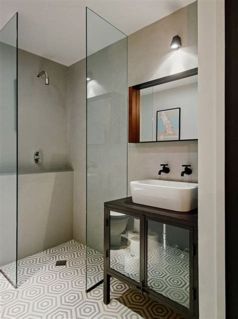 new ideas for bathrooms best 20 small wet room ideas on pinterest