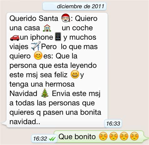 imagenes bonitas de navidad para compartir en whatsapp cadenas para whatsapp de amistad imagui