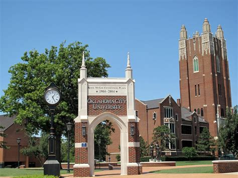 Oklahoma City Mba Admission Requirements by 50 Best Value Alternative Graduate Schools In The West