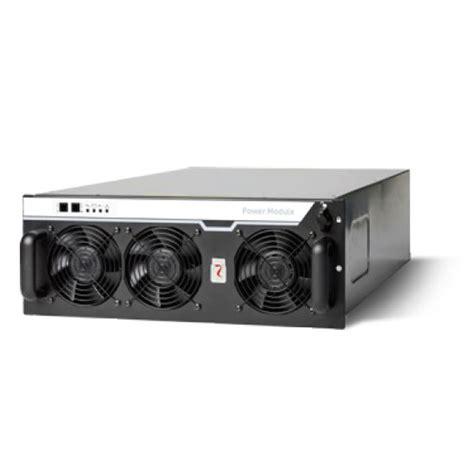 Ups Multi System multi power mpw 25 modulares usv system riello ups