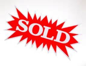 Patio Boats For Sale 202 Elm Road Sold Molly Hawkins Realtor 174 Magnolia
