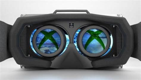Virtualroom 2016 gaming predictions oculus vr on xbox one n4g