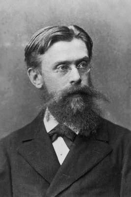 Melchior Neumayr - Wikipedia