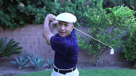 tension free golf swing the stress free golf swing how to swing like ben hogan