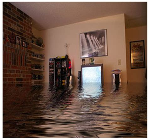 flooded room flood damage archives florida insurance claim lawyer