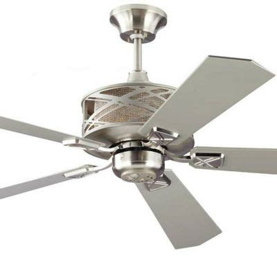 Discount Ceiling Fans With Lights Discount Lighting Furniture Ceiling Fans Open Box At Lumens