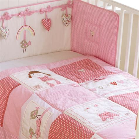 baby cot bedding sets rainbow cot bedding home decor interior exterior