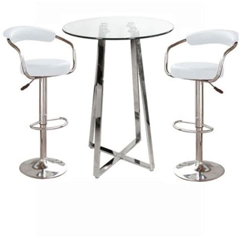 high table and stools breakfast poseur tables exhibition tables