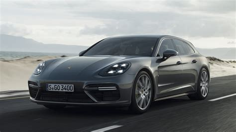 porsche panamera interior 2018 100 porsche panamera interior 2018 12 images of