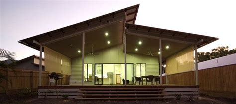 idea design build libertyville 30 best images about house ideas on pinterest the roof