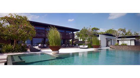 Gallery Of Soori Bali soori bali hotel seminyak tabanan bali bali smith hotels