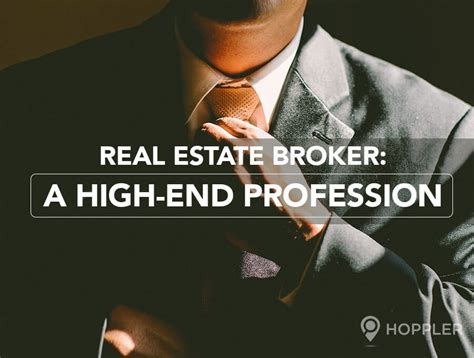 high end real estate agent 8 malpractices of unethical real estate developers exposed