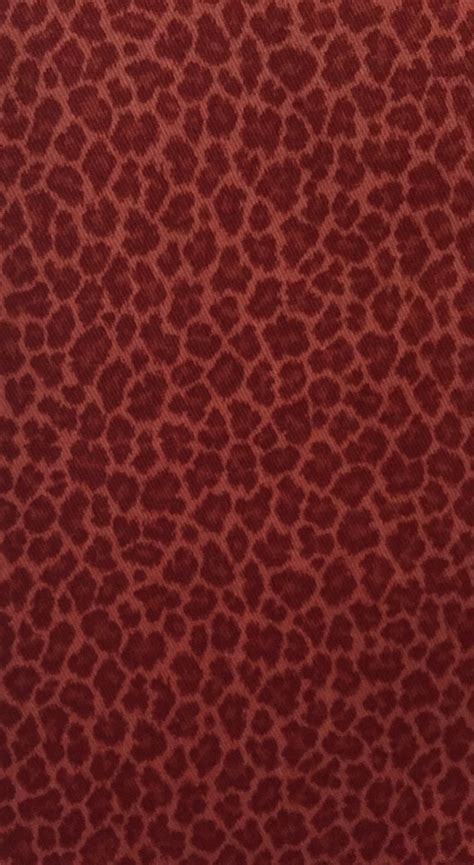 small print upholstery fabric small red leopard print fabric animal print upholstery