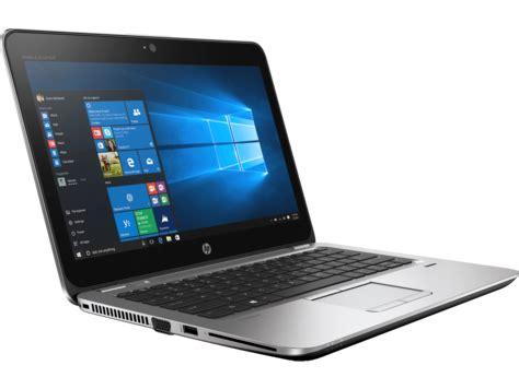 hp elitebook 820 g3 notebook pc| hp® united states