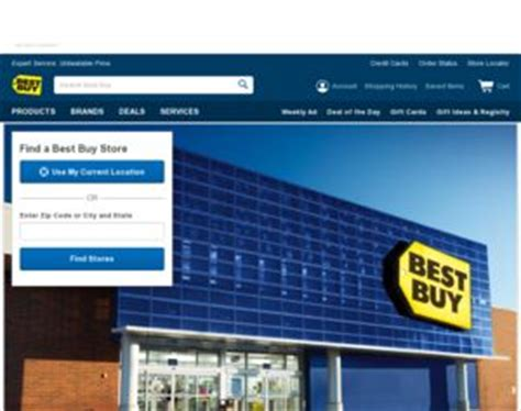 best buy hous best buy store locator store hours directions events best buy
