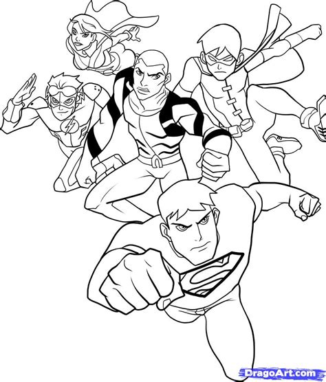 coloring pages justice free coloring pages of the justice
