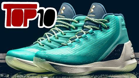 best guard basketball shoes top 10 great 2016 basketball shoes for point guards