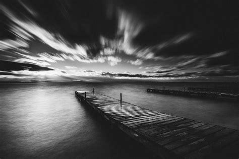 Fotos Blanco Y Negro Que Significa | un m 233 todo efectivo para revelar en blanco y negro con