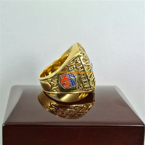 custom chionship rings cheap chionship rings