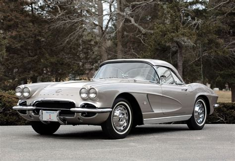 how to learn about cars 1962 chevrolet corvette lane departure warning 1962 c1 corvette ultimate guide overview specs vin info performance more