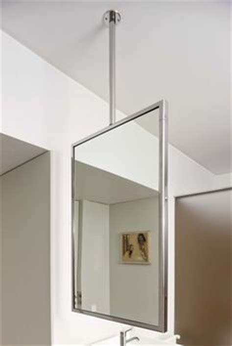ceiling mounted bathroom mirrors 1000 images about bagno padronale on pinterest bathroom