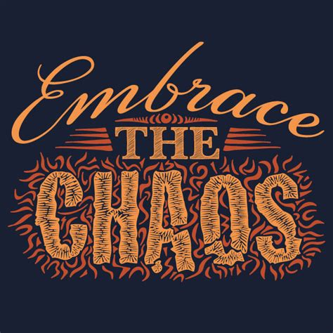 doodle guide chaos embrace the chaos india taught me to stop overthinking