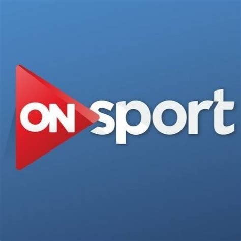 sport hd on sport