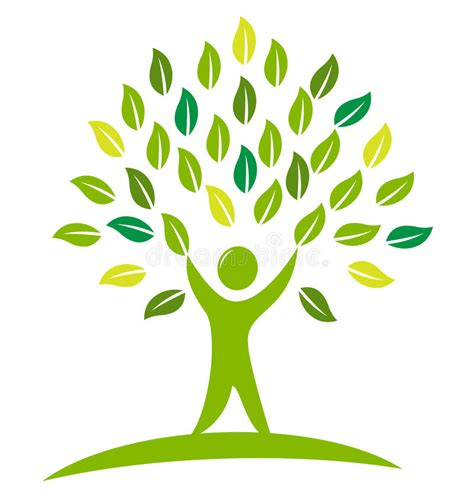 Tree People Logo Stock Vector Image 67711109 Ecology Family Tree Logo Stock Vector Illustration Of Biology 91037689