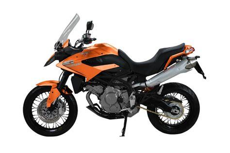 Motorrad Deutschland Kaufen österreich Anmelden by Motorrad Occasion Moto Morini Granpasso 1200 Kaufen